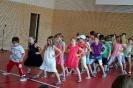 Angenbachtalschule Abschlußfeier 2016