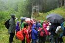 Angenbachtalschule Wanderung