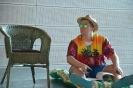 Seniorennachmittag des SV
