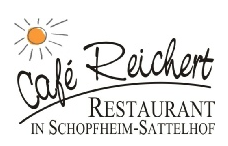 cafe reichert